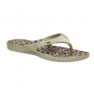 Chinelo Usaflex S4501 Summer