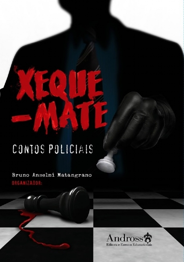 XEQUE-MATE