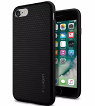 Capa Spigen Liquid Armor Iphone