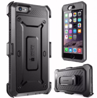 Capa Supcase Unicorn Beetle Pro Iphone