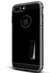 Capa Spigen Tough Armor Iphone