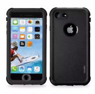 Capa Easylife Ip68 Iphone