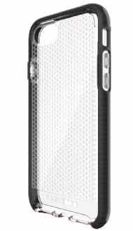 Capa Evo Mesh Tech21 Iphone