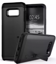 Capa Spigen Tough Armor