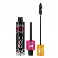 DAILUS MASCARA 2X1
