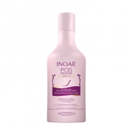 INOAR POS PROGRESS LEAVE- IN 250ML