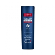 CAPICILIN ANTICASPA CONDIC REVITALIZACAO 250ML