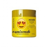 EICO SEDUCTION MASC APAIXONADA 500G