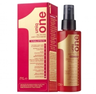 REVLON UNIQ ONE 150ML