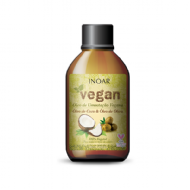 INOAR VEGAN OLEO UMECTACAO 150ML