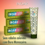 INOAR COLOR 50G