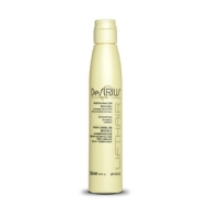 DE SIRIUS RESTAURADOR INTENSO SHAMPOO 250ML