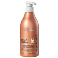 LOREAL P ABS REP POS QUIM SH 500ML