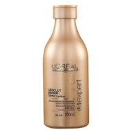 LOREAL P ABS LIPIDIUM REPAIR SH 250ML