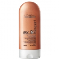 LOREAL P ABS REP POS QUIM COND 150ML