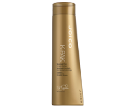JOICO K-PAK DAMAGE 300ML RECONST SH TO REPAIR 300ML