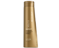 JOICO K-PAK DAMAGE COND TO REPAIR 300ML