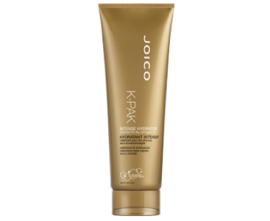 JOICO K-PAK INTENSE HYDRATOR 250ML T F D HAIR