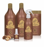 FYTO NATURE KIT ARGAN