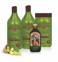FYTO NATURE KIT OLEO DE AMLA