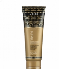 JOICO K-PAK DEEP-PENETRATING RECONST 200ML