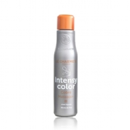 LE CHARMES INTENSY COLOR 300ML COBRE