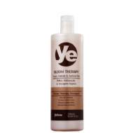 YELLOW BLOOM THERAPY SHAMPOO 500ML