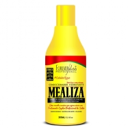 FOREVER LISS MEALIZA COND 300ML