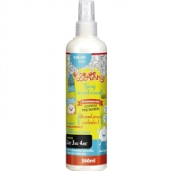 SALON LINE TODECACHOS KIDS SPRAY DESEMB LIBERADO 300ML