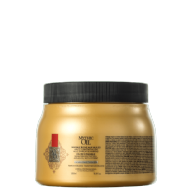 LOREAL P MYTHIC OIL MASK EPAIS 500ML