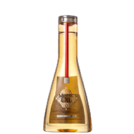 LOREAL P MYTHIC OIL SHAMPOO EPAIS 250ML