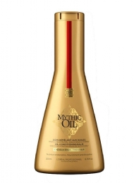 LOREAL P MYTHIC OIL COND EPAIS 200ML