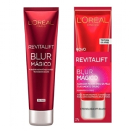 LOREAL REVITALIFT BLUR 30ML