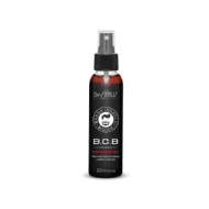 DE SIRIUS BCB GROOMING SPRAY 120ML