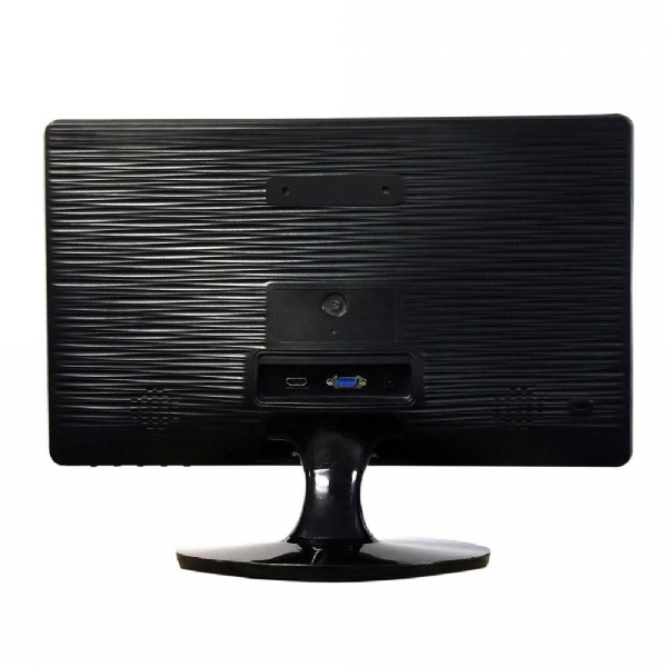 Monitor LED Braview 24 Polegadas HDMI/VGA 2401