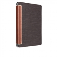 Capa iPad 3rd Case Mate Venture