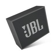Mini Caixa de Som JBL Bluetooth