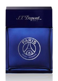 Paris Saint Germain Parfum