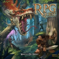 RPG Quest