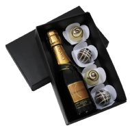 kit chandon trufas 01