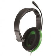 HEADSET EAR FORCE RECON 30X XBOX ONE TURTLE BEACH