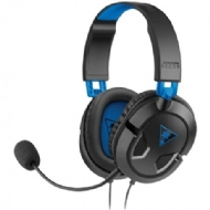 HEADSET EAR FORCE RECON 50P PS4 / XBOX ONE