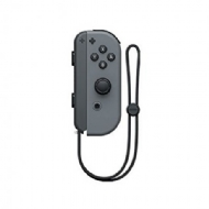 NINTENDO SWITCH JOY-CON (R) CINZA