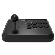 CONTROLE FIGHTING STICK MINI 4 HORI PS4