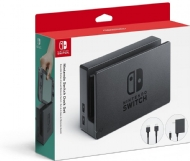 NINTENDO SWITCH DOCK SET OFFICIAL