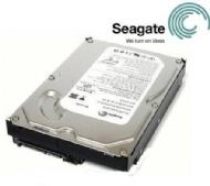 HD Interno Seagate (ST1000DM003) 1TB Desktop BarraCuda SATA III