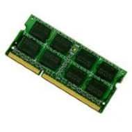 MEMORIA NOTEBOOK 2 GB DDR3 1333
