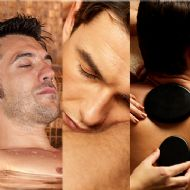 Day Spa Noivos � 4h15