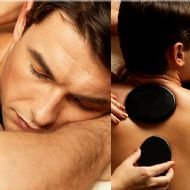Day Spa Noivos � 3h15