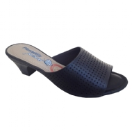Tamanco Piccadilly 548013 - Joanete
